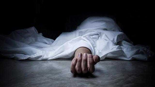 عاجل.. انتداب الطب الشرعي لبيان سبب وفاة عامل بمنشأة القناطر