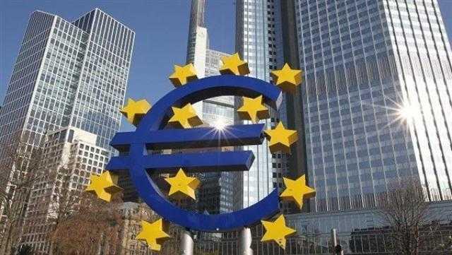 الأوروبي لإعادة الإعمار يدعم رائدات الأعمال في مصر بـ80 مليون جنيه