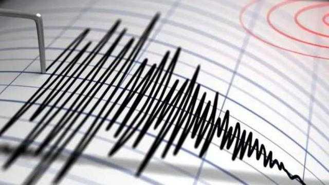 البحوث الفلكية: زالزال اليوم ليس تابعا لزلزال الإسكندرية الأخير
