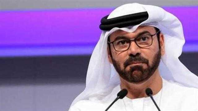 رئيس وزراء الإمارات: مصر استعادت موقعها التاريخي في عهد السيسي