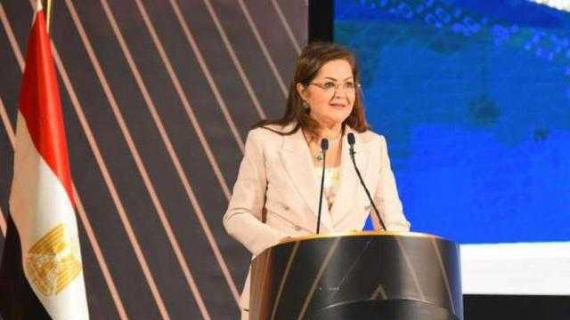 التخطيط: جائزة مصر للتميز الحكومي تهدف إلى ترسيخ قيم الحوكمة