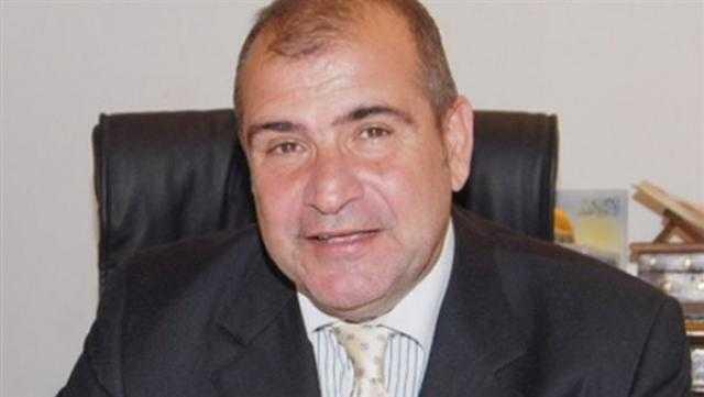 سفير مصر لدى الجزائر: الرئيس تبون سيزور القاهرة قريبًا