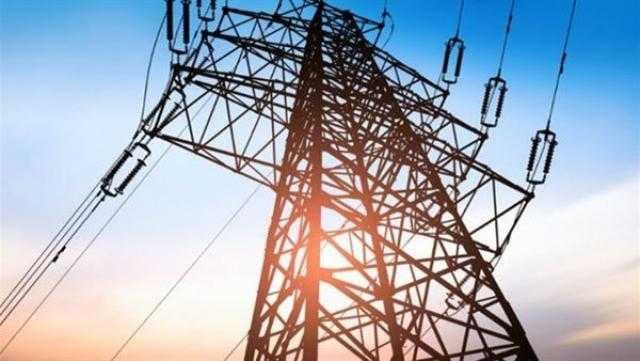 عاجل.. الكهرباء تخصص 70 مليار جنيه لتطوير قرى حياة كريمة