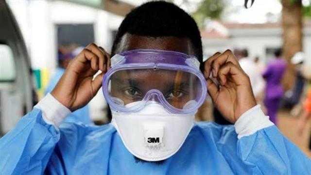 خلال 24 ساعة.. موريتانيا تسجل 45 إصابة جديدة بكورونا