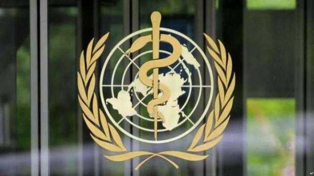 عاجل.. الصحة العالمية ترفض اعتماد لقاح كوفاكسين الهندي