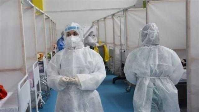 عاجل.. الصحة التونسية تسجل 157 إصابة جديدة بكورونا