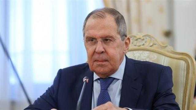 عاجل.. الخارجية الروسية تكشف تفاصيل البيان الختامي لصيغة موسكو حول أفغانستان