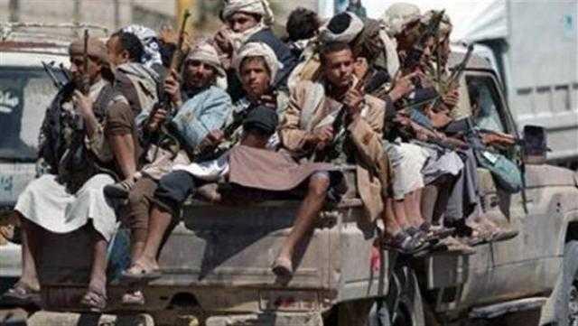 عاجل.. السعودية تعرب عن أسفها لـ«عجز مجلس الأمن» عن إدانة الحوثي