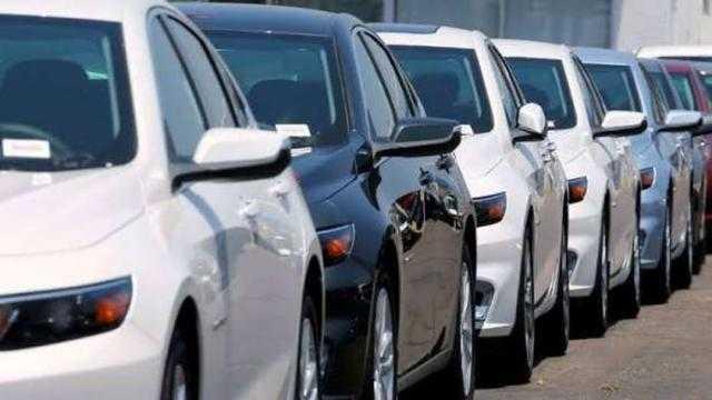 متحدث الإحلال: لا نية لتحريك أسعار السيارة بعد صعودها عالميا