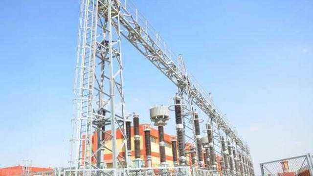 السبت المقبل.. قطع الكهرباء عن عدة مناطق في المنيا لأعمال الصيانة