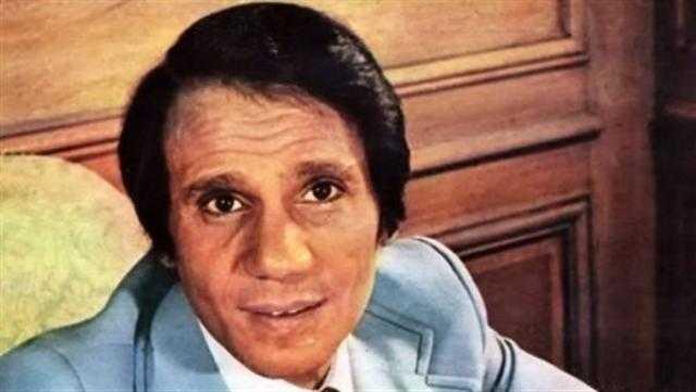 العندليب الأسمر.. 5 شائعات لاحقت عبدالحليم حافظ بعد وفاته