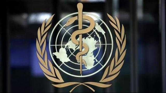 الصحة العالمية: فقدنا نحو 180 ألف عامل جراء كورونا حتى مايو 2021