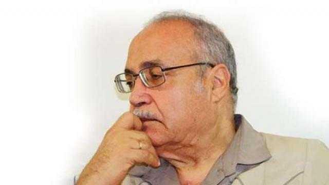 أسس تيار اليسار وطاف حول العالم.. قراءة في مسيرة الراحل حسن حنفي