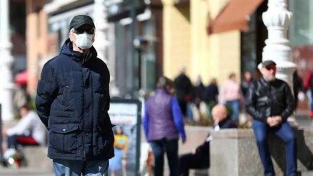 عاجل.. إصابات كورونا حول العالم تتجاوز الـ 242 مليون حالة