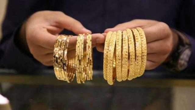 بيخس في التصنيع.. شعبة الذهب تكشف أسباب ارتفاع مصنعية الجرام عيار 18