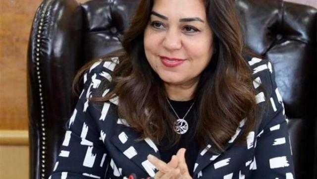 ضبط ٤٨٠ مخالفة تموينية في حملة مكبرة في محافظة دمياط