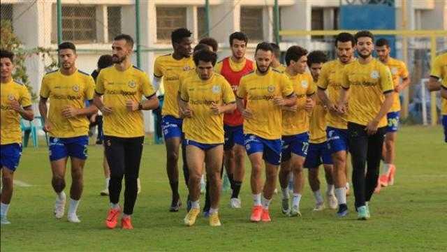 الإسماعيلي يرفض إذاعة مباراته أمام الأهلي في الدوري الممتاز