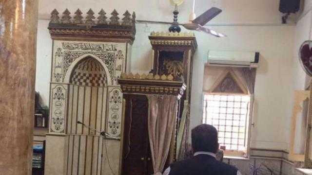 أوقاف الوادي الجديد تعلن افتتاح مسجدين جديدين