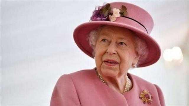 تفاصيل الحالة الصحية للملكة إليزابيث بعد قضاء ليلة في المستشفى