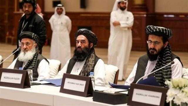 روسيا: قرار إلغاء تصنيف «طالبان» حركة إرهابية بيد الأمم المتحدة