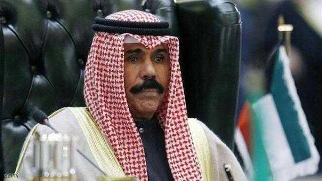 الكويت تعزي الرئيس الروسي في ضحايا انفجار مصنع بموسكو