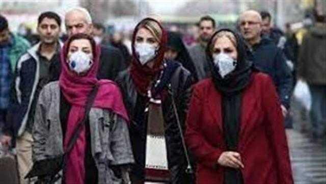 11 ألف إصابة جديدة و165 حالة وفاة بكورونا في إيران