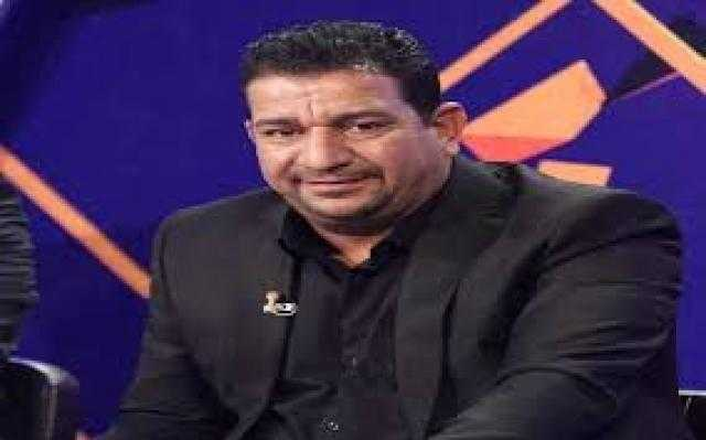 بعد وفاته.. كل ماتريد معرفته عن الشاعر العراقي سمير صبيح