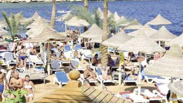 لماذا مصر وجهة سياحية مميزة في الشتاء؟