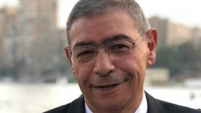 مصر تشارك في معرض «Web Summit» العالمي بالبرتغال