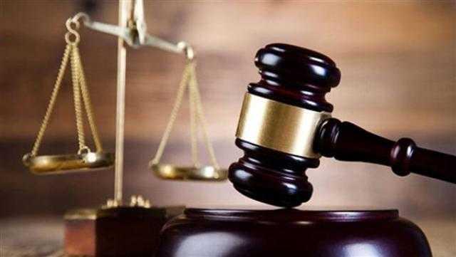٢٦ أكتوبر.. محاكمة متهمي خلية المرابطون ٢