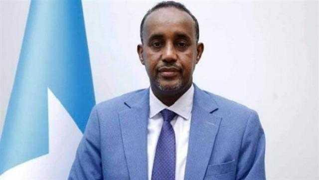 الصومال: تعيين الجنرال بشير جامع وزير دولة بوزارة الأشغال العامة والإسكان