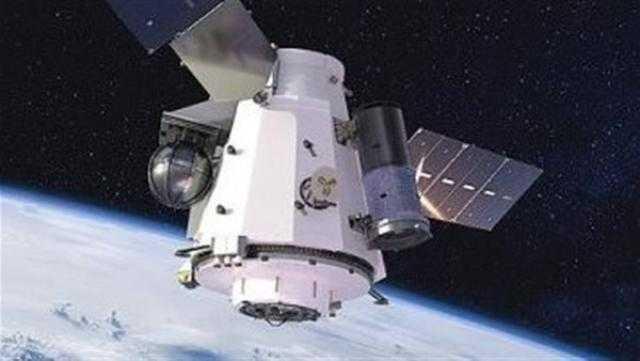 الإمارات والمجر تبحثان تعزيز التعاون فى قطاع الفضاء