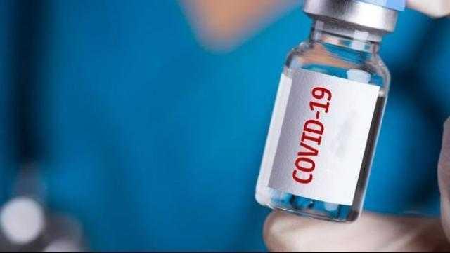 باكستان: إعطاء 100 مليون جرعة من لقاحات كورونا