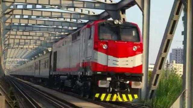 السكة الحديد تكشف تأخيرات القطارات المتوقعة اليوم