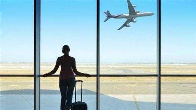 سنغافورة تزيل الهند و5 دول بجنوب آسيا من قائمتها للدول المفروض عليها قيود سفر