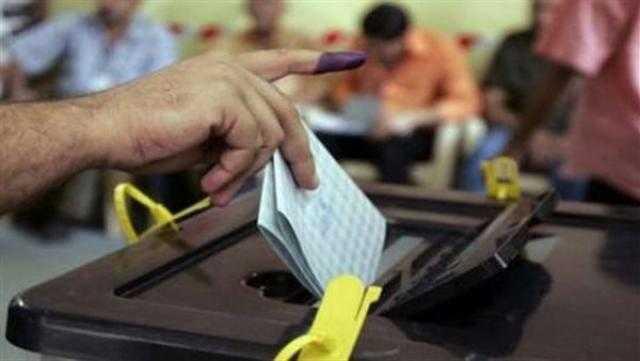 المفوضية العليا للانتخابات العراقية: لدينا 1400 طعن