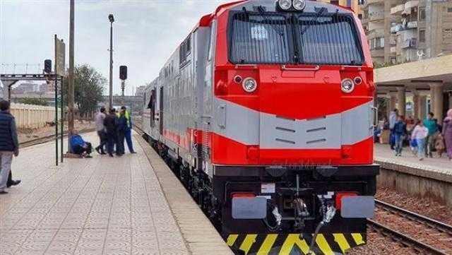 السكة الحديد تعلن تأهيل 1223 عربة متهالكة بتكلفة نصف مليار جنيه