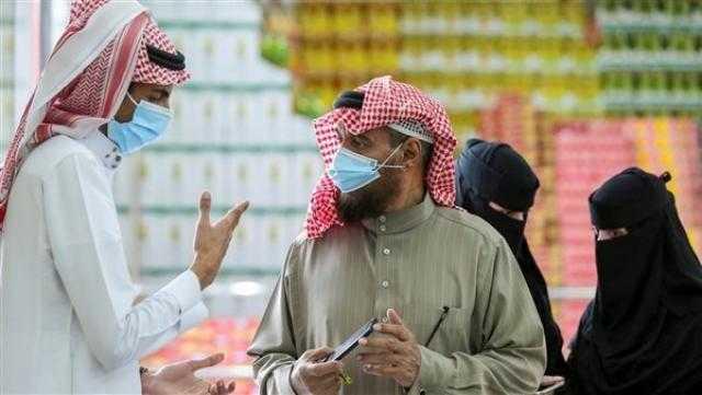 السعودية: حالتا وفاة و43 إصابة جديدة بفيروس كورونا
