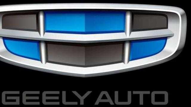 جيلي أوتو تتوسع في التعاون مع عملاق صناعة السيارات الأوروبية فولفو