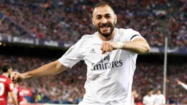 ريال مدريد يدخل تاريخ الكلاسيكو برقم مميز بعد الفوز أمام برشلونة