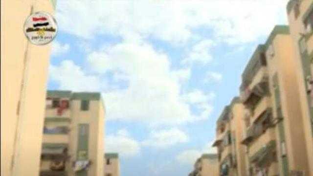 «حياة كريمة».. معلومات لا تعرفها عن تطوير منطقة «فاطمة الزهراء» ببورسعيد