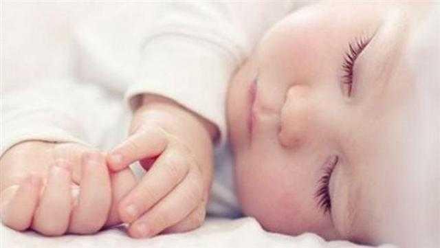 دراسة: النوم الجيد للأطفال يساعد على تجنب السمنة