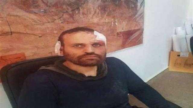 من الهروب لحبل المشنقة.. من هو بهاء كشك الذراع الأيمن لـ«هشام عشماوي»؟