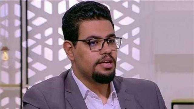 محمد ندم: مصر ستعزز التعاون في مجال الطاقة مع أوروبا