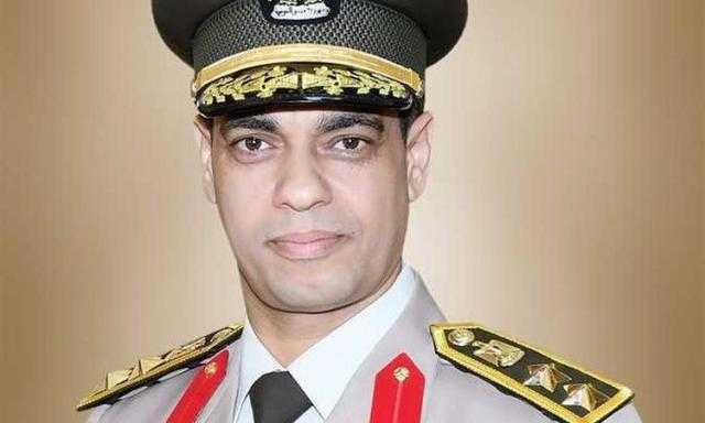 المتحدث العسكري: حققنا نجاحا عظيما ضد الإرهاب