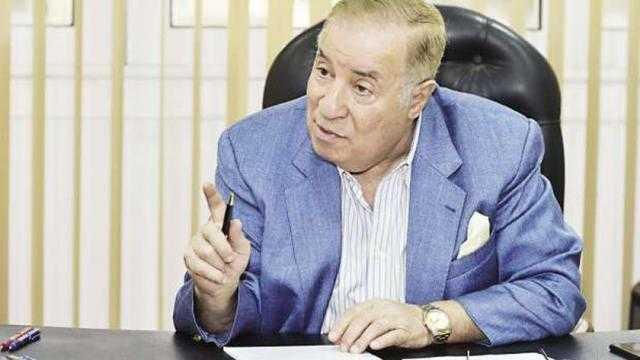 اتحاد المستثمرين يكشف انعكاس إلغاء الطوارئ على الاستثمارات في مصر