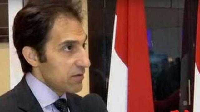 بسام راضي: الرئيس السيسي يقدّر تحمل الشعب ووعيه بشأن الإصلاح الاقتصادي