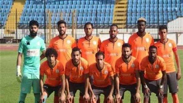مجدي عبد العاطي يعلق على خسارة فاركو أمام فيوتشر في افتتاح الدوري