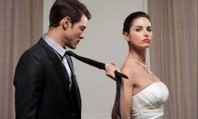 بـ«3 نصائح».. كيف تحصل على السعادة الزوجية مع شريك حياتك؟