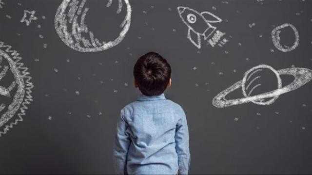 القليوبية تحصد المراكز الأولى في مسابقة «الإبداع طموح»